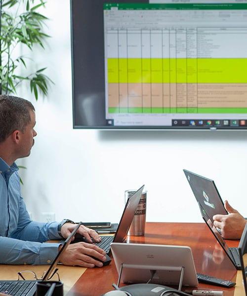 buildIT - Full Build IT Service Provider