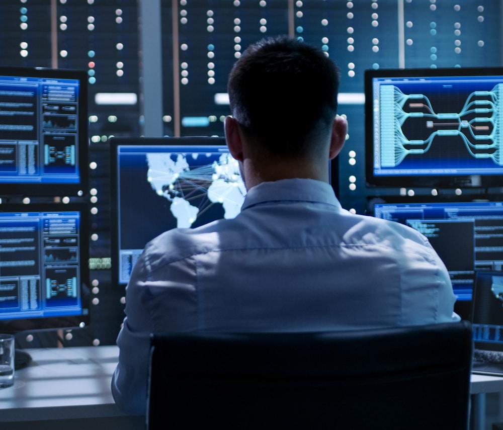 guardIT-cybersecurity