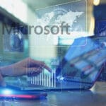Why You Need a Security Plan for Microsoft 365
